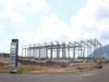 Có lô đất cạnh khu công nghiệp Becamex mở rộng Đồng Phú Bình Phước cần bán