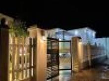 Chủ cần bán Nhà mặt tiền 1 tầng mái Nhật tại tổ 1, phường Quán Triều, Tp Thái Nguyên