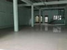 Bán nhà mặt tiền Thới Tam Thôn 9, Hóc Môn Dt 250m2 chỉ 4,6 tỷ