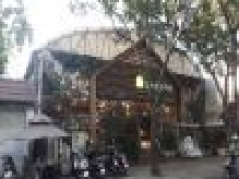 Villa Thảo Điền Ngang 14m - Kinh Doanh Nhà Hàng, Showroom, Văn Phòng