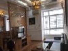 Cho thuê căn hộ chung cư 3PN SKY GARDEN 3- PHÚ MỸ HƯNG - Q7, giá rẻ mùa dịch, nội thất đẹp