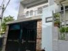 Cho Thuê Nhà Gần CC Bộ Công An - Sân 1 LẦu Tiện Kinh Doanh