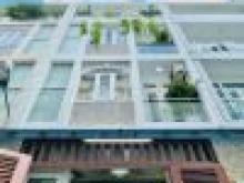 Bán Nhà Củ Quận Phú Nhuận, Trường Sa Giá 7,3 Tỷ HXH Thông, Ngang 4,2m