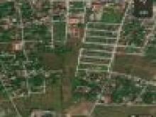 (Hot) Bán đất đầu tư Mặt Đối Diện Sân Bóng Quy Hoạch, Thanh Châu