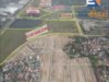 Bán lô đất 60m2 Tái Định Cư Bắc Sông Cấm giai đoạn 2 xã Dương Quan
