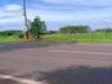 Đất Mặt Tiền Đá Bạc.Đường Trục Chính Phước Tân -Hội Bài Diện tích đất 22x46m(100m2 Thổ Cư)
