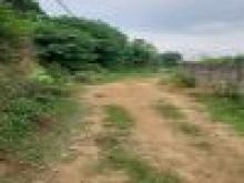 Sở hữu ngay lô đất Bất Đọng Sản nghỉ dưỡng tại Lương Sơn