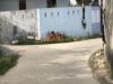 Bán đất hẻm oto Lê Quý Đôn 97m2 giá rẻ 1ty150 tp Quảng Ngãi