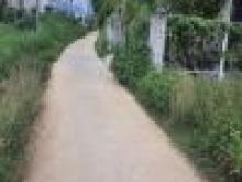 bán lô đất Xã Nghĩa Điền, khu dốc chùi