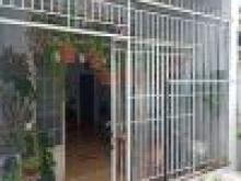 Bán nhà mặt tiền đường hẻm Tại Xuân Thới Đông Hóc Môn, 70 m2 chỉ 3 tỷ