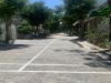 Ra nhanh lô đất mặt tiền đường số 11, khu đô thị Ngọc Bảo Viên, Giá nhanh mùa covid