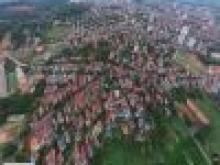 Bán đất thổ cư phường Định Trung , Vĩnh Yên .đối diện dự án lớn , giá 12,xtr/m2