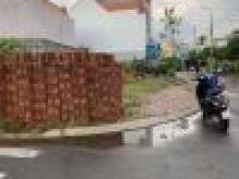 Bán đất mặt tiền Phạm Hữu Nhật 137m2 lô góc la hà Tư nghĩa giá rẻ 1ty290