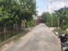 bán đất phân lô chung cư Huê, Hoa Động, Thủy Nguyên