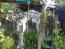 Bán 555m2 nhà và đất sân vườn Phường Hiệp Thành, Thủ Dầu Một gần bệnh viện 512
