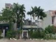 Chính chủ cần bán 2 mảnh đất mặt đường Hồ Xuân Hương, phường Ngọc Châu, tp. Hải Dương