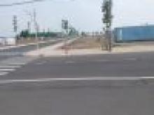 Đất Đồng Xoài, 125m2 KĐT Cát Tường Phú Hưng chỉ 1ty7x