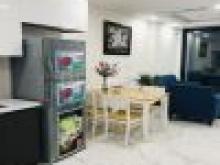 Sunshine City Cho Thuê Căn Hộ 2 Phòng Ngủ Chung Cư Cao Cấp - Phường Phú Mỹ - Quận 7