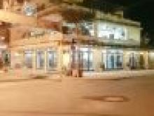 Nhà trong trung tâm phố cổ Hội An, khu sầm uất, nhà hàng