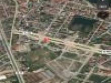 bán đất mặt đường lê Duẩn ( 42m), phủ lý hà nam