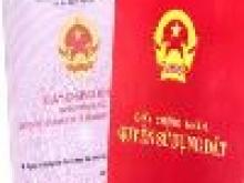 BÁN ĐẤT VÀNG Ngô Gia Tự, Quận Long Biên, PHÂN LÔ - NGÕ Ô TÔ, 40m2, giá chào NHỈNH 2 TỶ