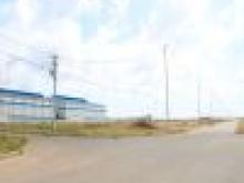 Bán đất về quê- đất Đồng Phú giá rẻ