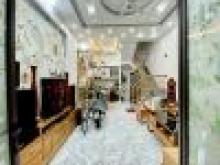 ♦️⭐️♦️ Bán nhà 3 tầng mới xây : ⭐️ Vũ Chí Thắng - Nghĩa Xá - Lê Chân - Hải Phòng