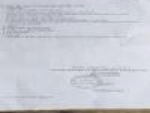 TTC - Bán 450.7m2 đất mặt tiền 887
