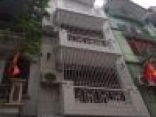 Bán nhà Khuất Duy Tiến, PHÂN LÔ, Ô TÔ TRÁNH, Kinh doanh, 65m, MT: 4.2m, Giá: 10.5 tỷ