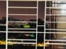 Bán gấp nhà 5 tầng,HXH tránh, Giá11.7 tỷ,Phú Nhuận, giao Bình Thạnh, Quận 1