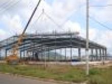 Bán đất nền mặt tiền đường Tôn Đức Thắng, sát bên khu công nghiệp Bắc Đồng Phú mở rộng