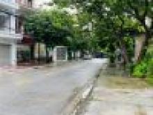 Bán mảnh đất ngõ phố lê viết quang ,TP Hải Dương Giá bán cực rẻ