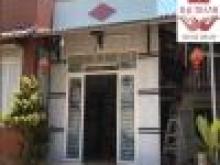 Bỏ Quê lên Phố, cần bán 1 căn nhà đẹp như mơ ở  xã Quang Trung, Thống Nhất, Đồng Nai chỉ 5