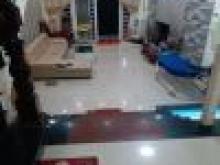 Cho thuê nhà HXT Phan Huy Ích, P14, Gò Vấp, 4.5x17m, 1 trệt, 2 lầu, ST, 17 triệu/tháng