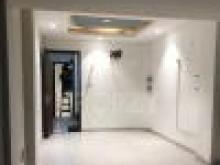 Cho thuê nhà mặt tiền Bà Hạt P4 Q10 - Trệt 3 Lầu - Nhà mới thiết kế hiện đại -Mặt tiền KD
