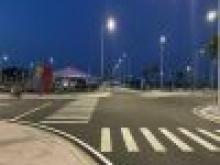 Nhanh tay sở hữu siêu dự án bậc nhất Tây Nam Bộ chỉ với 350tr-SHR