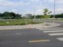 Sản phẩm nguồn kín dự án Hana garden mall, 70m2, 10tr/m2, Sổ sẵn
