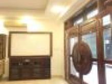 Biệt thự Mini 44m2, 4 tầng, Hoàng Hoa Thám, Phú Nhuận