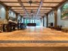 Tòa Nhà VP Mặt Phố Văn Miếu – 6 Tầng Thang máy-Xây Mới– Mặt tiền 5.1M- 106 M2-73 tỷ