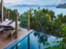 Bán Resort 4 sao Biển Ông Lang Phú Quốc
