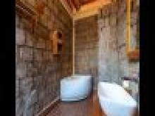 Bán Resort Ông Lang Phú Quốc Đẹp