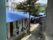 Bán 660m thổ cư tại TP Thái Nguyên có sẵn phòng trọ cho thuê