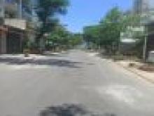 Bán đất mặt tiền đường phạm tuân khu phát đạt