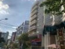 Cần bán gấp nhà đường Lương Định Của-Số 4 45x70m 3028m2. GPXD: 3H, 25 tầng . 600 Tỷ