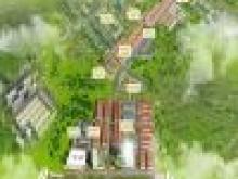 Đất Phú Riềng, Sổ Hồng Riêng, Giá Chỉ 400Tr Có Ngân Hàng Hỗ Trợ Lãi Suất 0.42%.