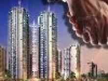 Bán nhà mặt phố Bà Triệu, Hoàn Kiếm, 166m2 x 2 tầng, mt 7m,giá hơn 100 tỷ