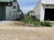 Tôi bán lô đất 150m2(5x30) L41-Đường NL15a, SHR giá mềm 1ty2 !