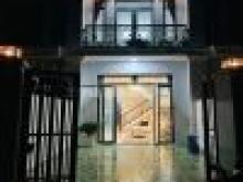Nhà riêng Đinh Đức Thiện, sổ hồng riêng, có ngân hàng hỗ trợ 50%