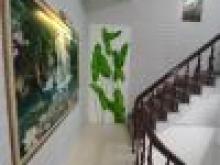 Bán nhà 5 tầng SIÊU HIẾM, Hùng Vương, Thượng Lý, 31m2 giá 1,8 tỷ