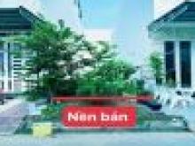 Bán nền đường số 8 Khu dân cư Thới Nhựt 2, P. An Khánh, Q. Ninh Kiều, Cần Thơ